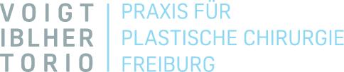 Voigt Iblher Torio - Praxis für Plastische Chirurgie Freiburg
